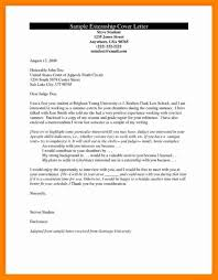 Example Cover Letter For Medical Assistant Sample Cover Letter Medical