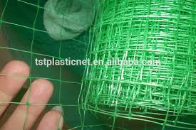 Garden Netting Trellis 100 Virgin Pe Garden Trellis Net Garden Climbing Plants Protect