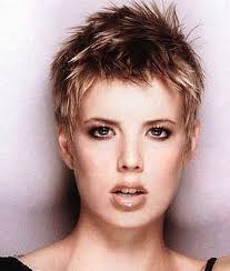 short spiky hair style for women over 60 short hairstyles short spiky hairstyles for women over 60 fresh