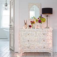 Ideas For Bone Inlay Furniture Design Unique Mother Of Pearl Chest Of Drawers 98 For Best Interior