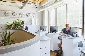 Interior Design Schools In Toronto by English Courses In Toronto Ef Toronto English