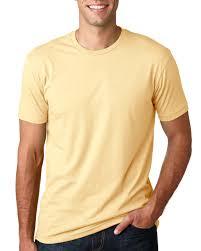 Screen Printed Aprons No Minimum Custom T Shirts Sweatshirts Apparel