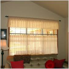 kitchen cafe curtains for kitchen also marvelous cafe curtains