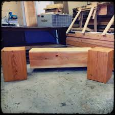 Home Design Furniture Vancouver by Home Design Lovely Wood Beam Furniture Blocks Effected Home