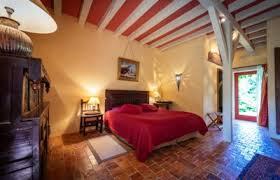 les chambre les 4 chambres d hôtes de charme du manoir du bois de grez près d