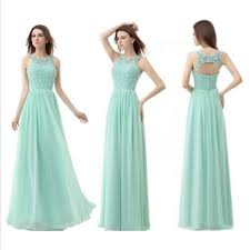 teal bridesmaid dresses lace bridesmaid dresses mint bridesmaid dresses chiffon