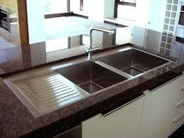 Stainless Steel Sink For Kitchen Sink Design Kitchen Stainless Steel Sink Kitchen Sink Tiles Design