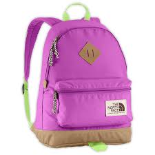 north face backpack black friday sale the north face mini berkeley backpack big kids u0027 evo
