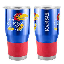 Kansas travel cups images Best 25 kansas jayhawks ideas kansas university jpg