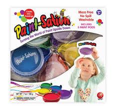 kids u0027 paint sets u0026 art painting supplies toys
