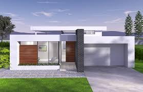 forum home design plans ballarat geelong