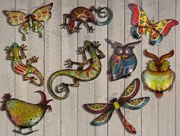 gecko wall decor todosobreelamor info