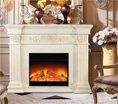 Small Electric Fireplace Heater Best Fireplace Heater Ideas Electric Small Akdy Freestanding Mini