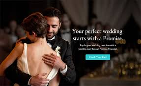 wedding loan financing your wedding wedding for 1000