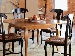 furniture 3 minimalist home furniture minimal furniture