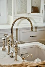 rohl country kitchen bridge faucet rohl country kitchen bridge faucet ppi blog