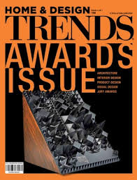 home design trends magazine india home design trends magazine volume 4 no 1 2016 issue get