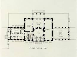English Manor House Plans Georgian Country House Plans Uk House Plans