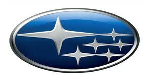 logo subaru png free subaru logo wallpapers desktop background long wallpapers