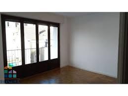 chambre a louer annemasse location d appartements à annemasse 74 appartement à louer