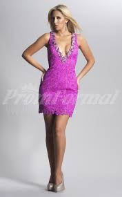 short prom dresses sydney australia plus size masquerade dresses