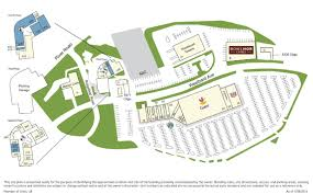 westbard shopping center development little falls watershed alliance
