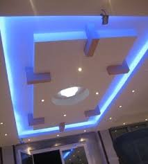 Kitchen Ceiling Lighting Ideas by 332 Best All Deco Cielo Falso Drywall Images On Pinterest False