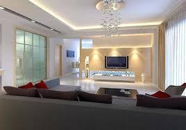kitchen television ideas kitchenaid dishwasher parts lighting ideas for living room