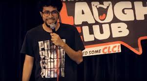 Rich Delhi Boy Meme - watch rich vs poor in delhi vs mumbai this comedian will leave