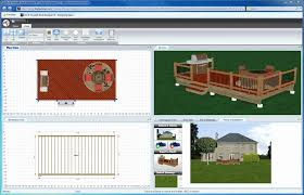 free patio design software tool 2017 online planner patio design software free tool 2017 online planner 1 landscape deck