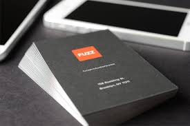 custom business cards best business cards nyc