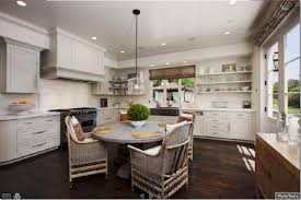 eat in kitchen ideas gorgeous small eat in kitchen ideas best about brilliant tables 18