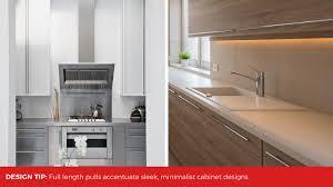 kitchen cabinet hardware ideas 2020 10 kitchen cabinet hardware ideas for your home kitchen