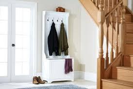 Ikea Entryway Storage Storage Bench Coat Rack U2013 Amarillobrewing Co