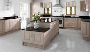 kitchen best design kitchen collection in 2017 kitchen