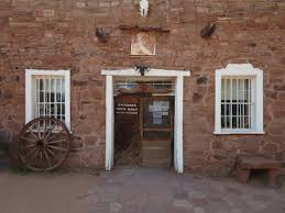 Hubbell Trading Post Rugs For Sale Hubbell Trading Post On The Road Arizona