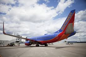 Southwest 59 One Way Flights by When Southwest Airlines Will Add Chicago Flights From Grand Rapids
