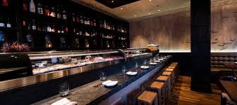 clio restaurant in boston ma the eliot hotel