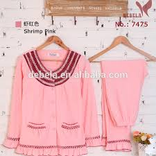 buy cheap china ladies pyjama sets products find china ladies