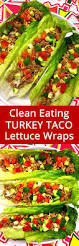 best 25 clean eating ideas on pinterest veggie recipes sides