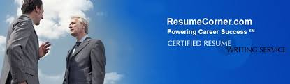Resume Writing Service Reviews Monster Resume Writing Service Review Resume Example
