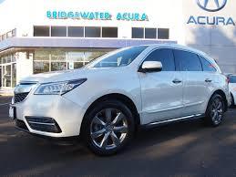 lexus is250 wagon for sale recently sold sports cars u0026 modern classics bill vince u0027s