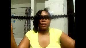 eon nubian twist hair eon spring twist tutorial youtube