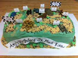 14 best spartan party images on pinterest spartan race birthday