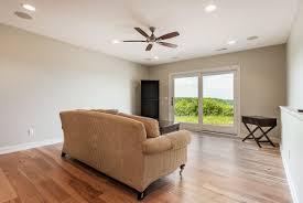 J P Flooring by 264 Saint Annes Parkway Hudson Wi 54016 Artisan Home Tour