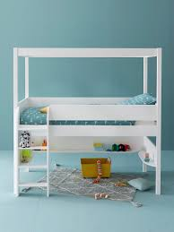 chauffeuse chambre enfant chauffeuse 2 places enfants lit chambre enfant chambre de bb