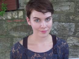 hair products for pixie cut budget beauty how to style a pixie cut on the cheap