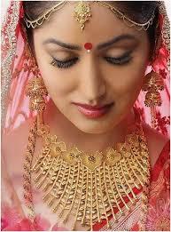 bridal makeup packages keya seth bridal makeup s mugeek vidalondon