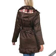 women la s detachable hood warm long winter parka puffer jacket
