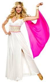 Roman Goddess Halloween Costumes Grecian Goddess Costume Greek Roman Costumes Mythology